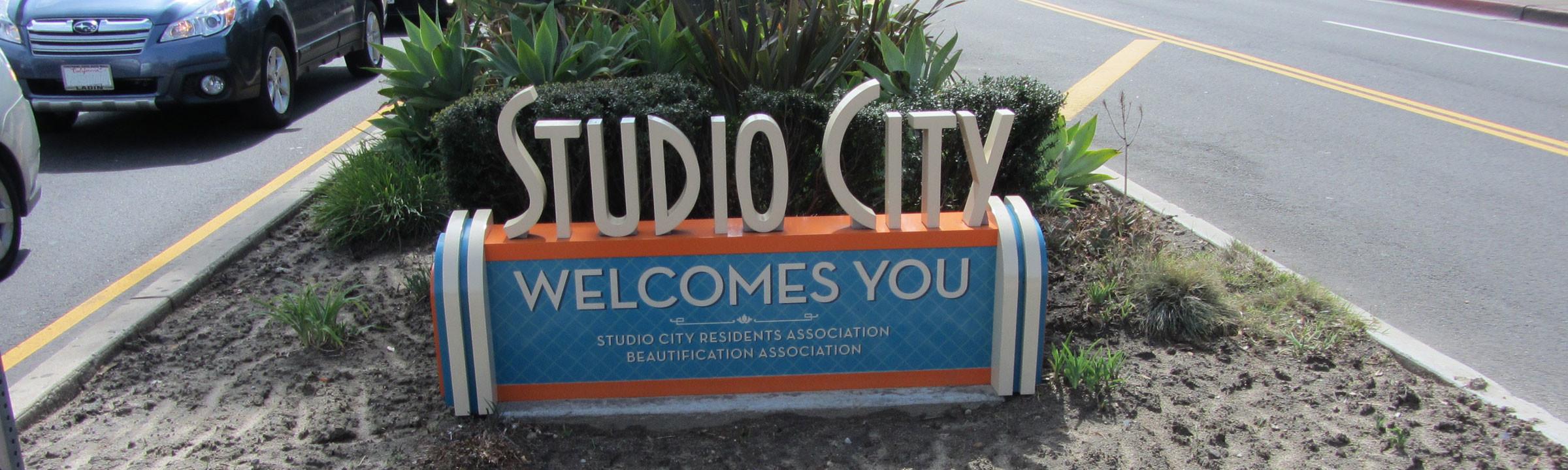 Studio City Residents Association